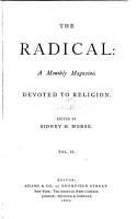 The Radical PDF