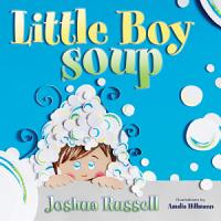 Little Boy Soup PDF