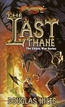 The Last Thane PDF