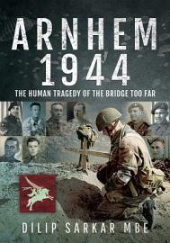 Arnhem 1944 PDF
