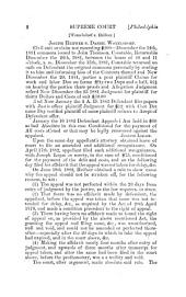 Pennsylvania State Reports Containing Cases Decided by the Supreme Court of Pennsylvania: Volume 104
