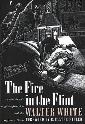 The Fire in the Flint PDF