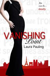 Vanishing Point: Circle of Spies, Book 4