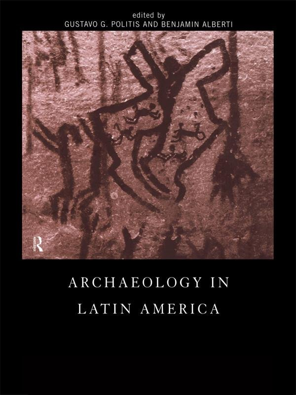 Archaeology in Latin America
