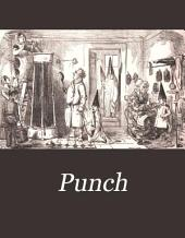 Punch: Volumes 18-19