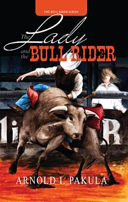 The Lady and the Bull Rider PDF