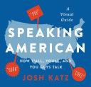 Speaking American PDF
