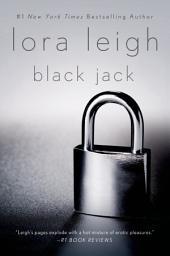 Black Jack: A Novel