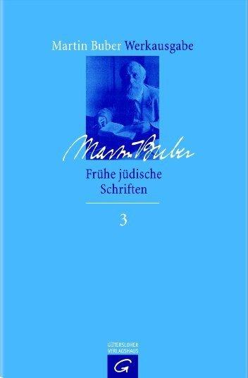 Fr  he j  dische Schriften 1900 1922 PDF
