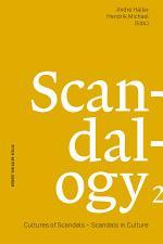 Scandalogy 2