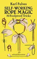 Self Working Rope Magic PDF