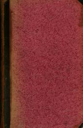 Voyages du chevalier Chardin en Perse et autres lieux de l'Orient: Volume6