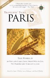 Travelers Tales Paris Book PDF