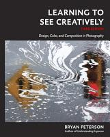 Learning to See Creatively PDF