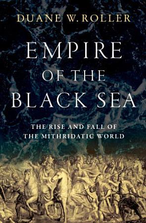 Empire of the Black Sea PDF