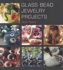 Glass Bead Jewelry Projects PDF