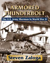 Armored Thunderbolt PDF