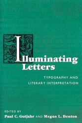 Illuminating Letters PDF