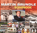 Martin Brundle Scrapbook