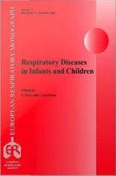 European Respiratory Monograph 37  Respiratory Diseases in Infants and Children PDF