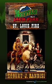 St. Louis Fire