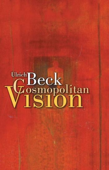 Cosmopolitan Vision PDF