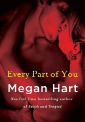 Every Part of You: A Novel