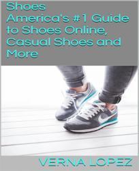 Shoes PDF