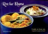 Roz Ka Khana