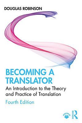 Becoming a Translator PDF