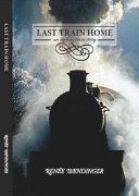 Last Train Home PDF