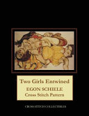 Two Girls Entwined PDF