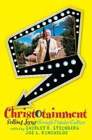 Christotainment PDF