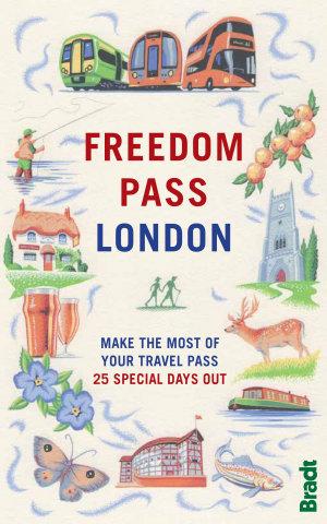 Freedom Pass London