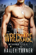 Download In the Wreckage Book