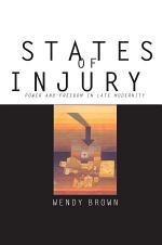 States of Injury