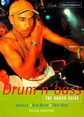 Drum  n  Bass PDF