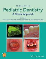 Pediatric Dentistry PDF