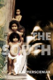 The South: Travelogue02: South of the Equator