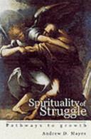 Spirituality of Struggle