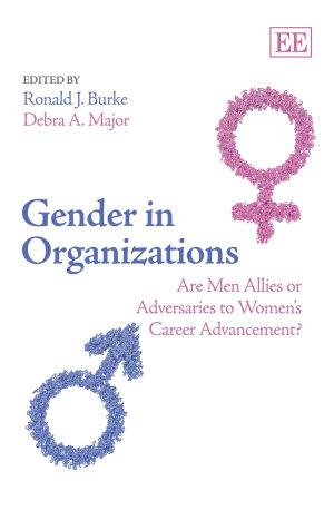 Gender in Organizations