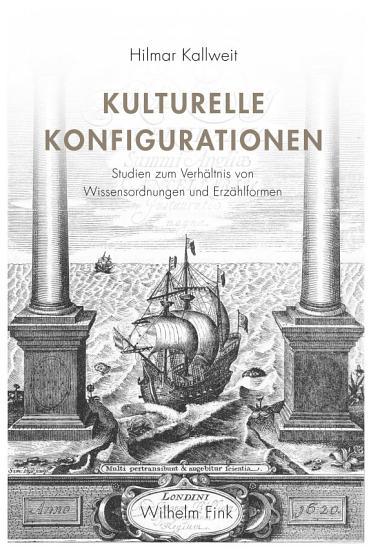 Kulturelle Konfigurationen PDF