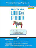 Prentice Hall Writing and Grammar Grammar Exercise PDF