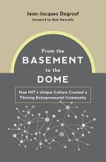 From the Basement to the Dome