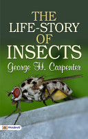 The Life story of Insects PDF