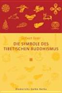 Die Symbole des tibetischen Buddhismus PDF