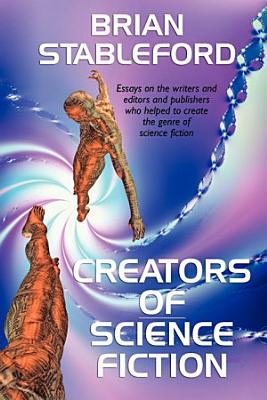 Creators of Science Fiction PDF