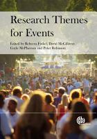 Research Themes for Events PDF
