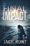 Final Impact