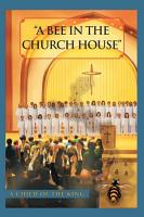 A Bee in the Church House PDF